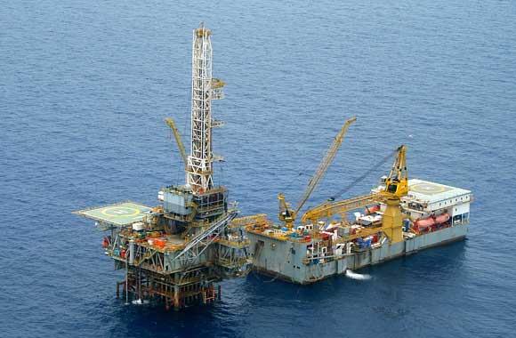 Oil-drillingnewww2